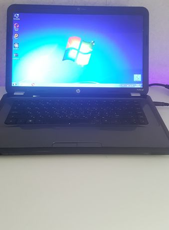 Хороший Ноутбук HP Pavilion G6