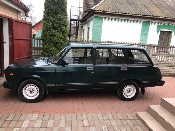 Продам ВАЗ 2104 СРОЧНО