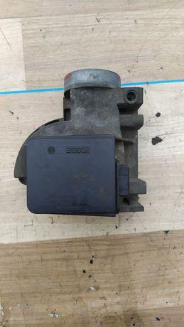 Расходомер воздуха VW Passat B3 B4 Audi 80 1.8 2.0 0280202106