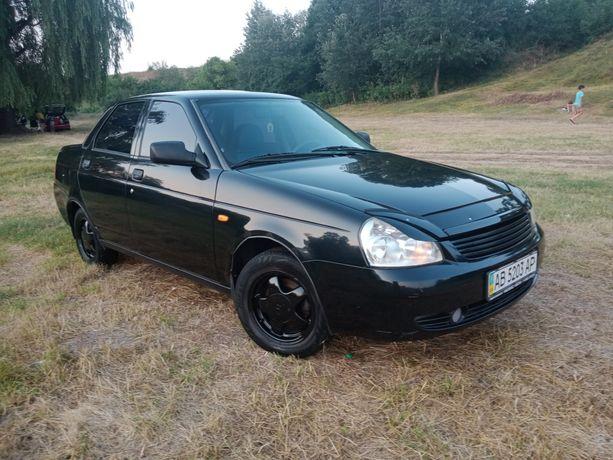 Продам ВАЗ Приора 2170