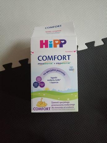Mleko hipp comfort 1