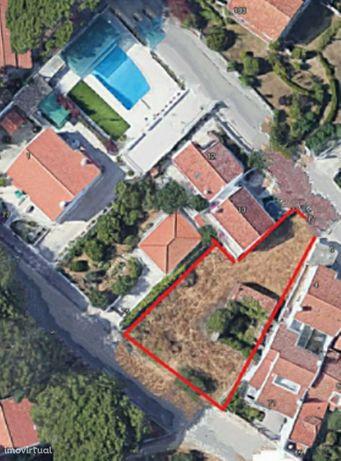 2 Casas para recuperar em zona nobre