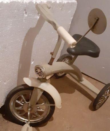 Детский велосипед Гном - 1 .