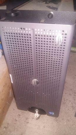 Serwer-Komputer DELL Power EDGE 2600