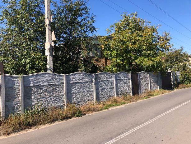 Продаж будинку в садовому товаристві. Вишгородський район. Сади Дніпра