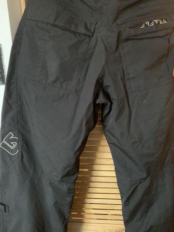 Spodnie Burton