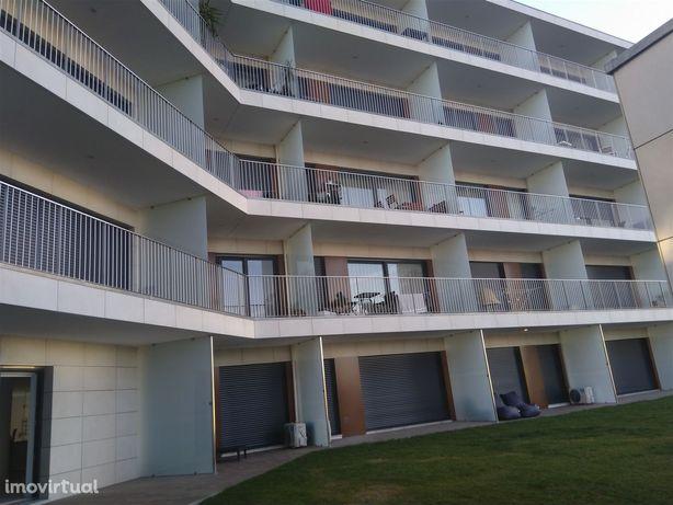 Apartamento T1 Arrendamento em Campanhã,Porto