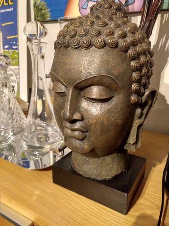 Buda- peça decoração