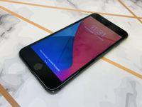 iPhone 8 PLUS 64GB SPACE GRAY • GW 12 msc • DARMOWA wysyłka • FAKTURA