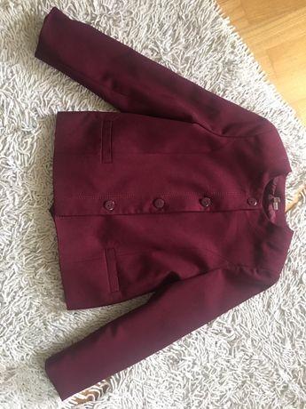 Шкільний піджак