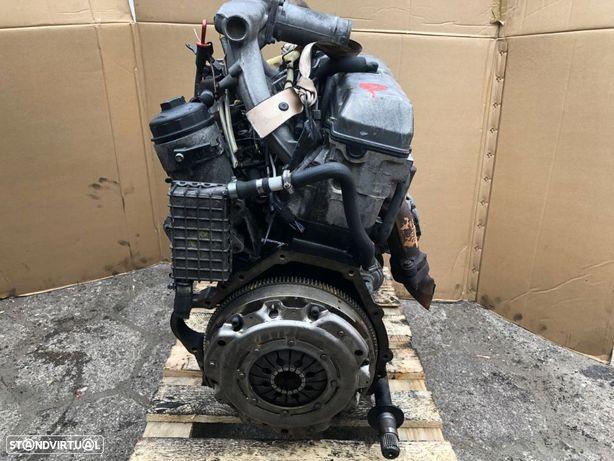 Motor MERCEDES VITO 2.3L 82 CV - 601942 601.942