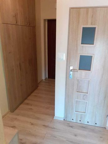 mieszkanie 2-pokojowe do wynajęcia, ulica Kopernika, Starogard Gdański