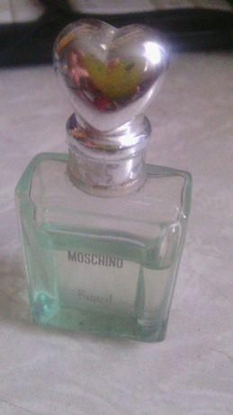 Духи Moschino Funny Италия