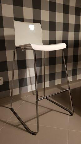 Sprzedam stołek barowy Glenn IKEA
