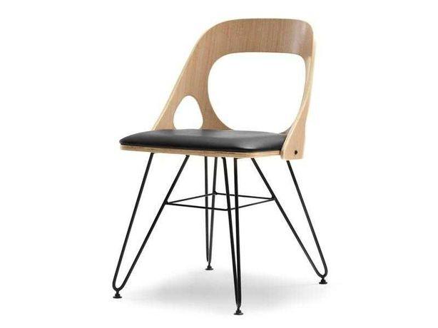 Sprzedam 4 krzesła. Stan idealny