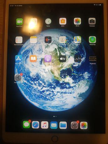 Планшет Apple iPad Pro 10.5 WiFi 64 gb Rose