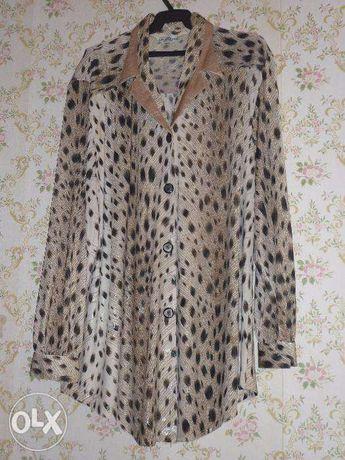 Продам блузку новую за 200 рублей