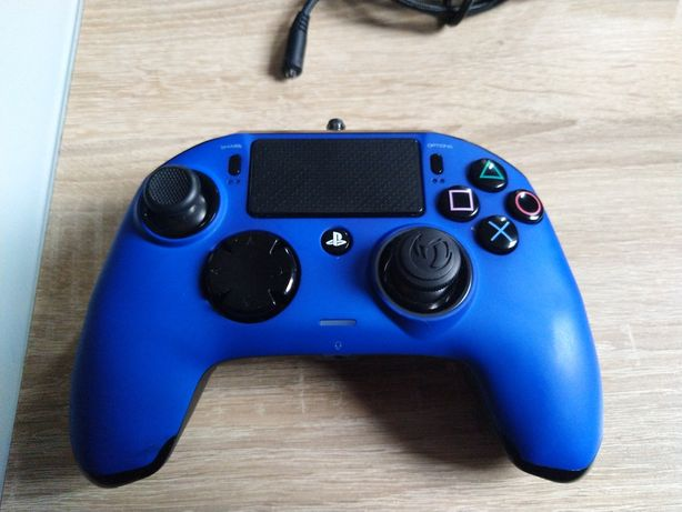 Pad PS4 Nacon sleh 00450