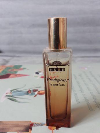 Perfumy Nuxe Predigieux 15 ml