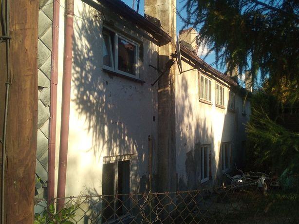 Sprawdzam dom Bielsko