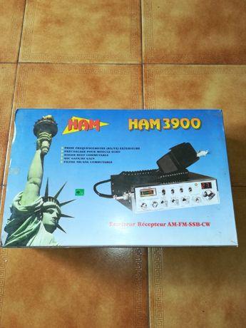 Ham 3900