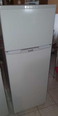 Frigorifico com congelador