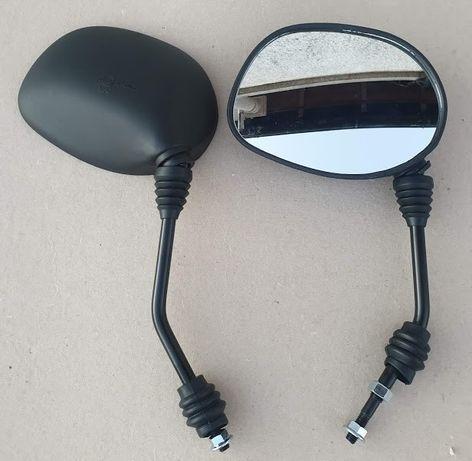 Espelhos Vespa Typhoon