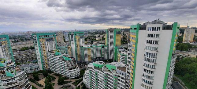 Вышгородская, 45, 2- х к квартира, Житло-инвест!