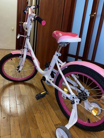 Срочно Продам велосипед в отличном состоянии