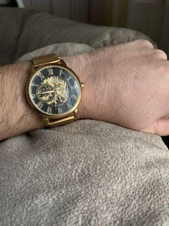 Обміняю годинник,на щось цікаве