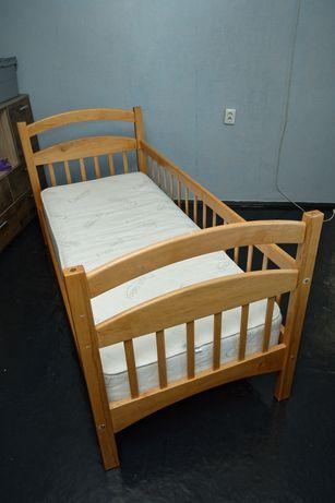 Двухъярусная кровать Карина (Арина)