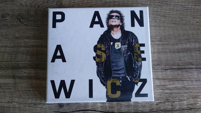 Panasewicz - Fotografie CD Sprzedaż / zamiana
