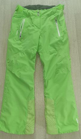 Spodnie narciarskie Wed'ze 170