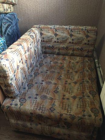 Продам Угловой диван (уголок)
