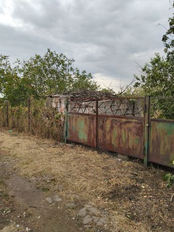 """Продается земельный участок, садоводство """"Весняное"""""""