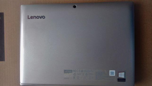 Laptop 2w1 Lenovo MIIX 320-10ICR 80XF