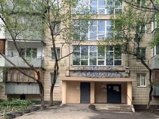 1-ком. Ул.Наумова 23А. Академгородок-Беличи. Под ремонт.