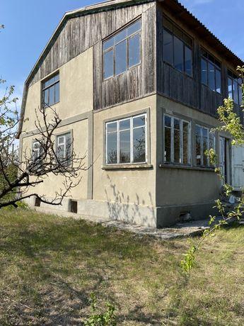 Продам дом с. Прибрежное, 5 км до ЗАТОКИ, Шабо , Каролино-Бугаз