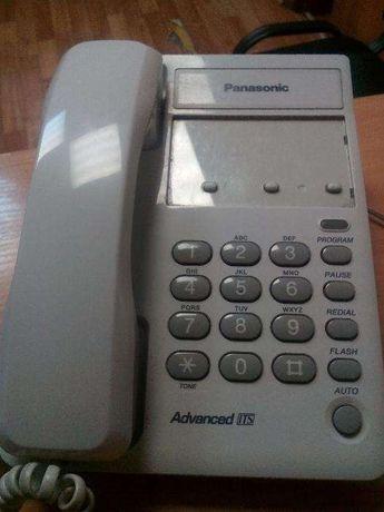 Продам телефон Panasonic KX-TS2361