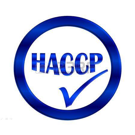 HACCP - Tanio i Solidnie