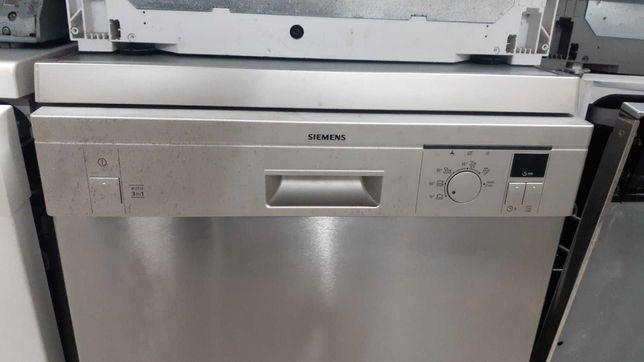 Отдельностоящая посудомоечная машина Siemens (Сименс) 60 см