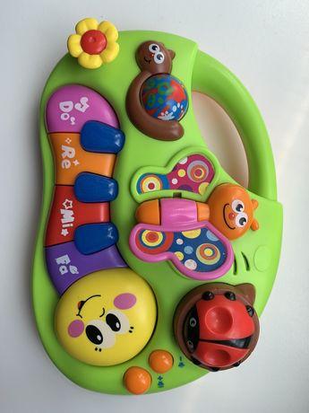 Развивающая игрушка HuiLe toys