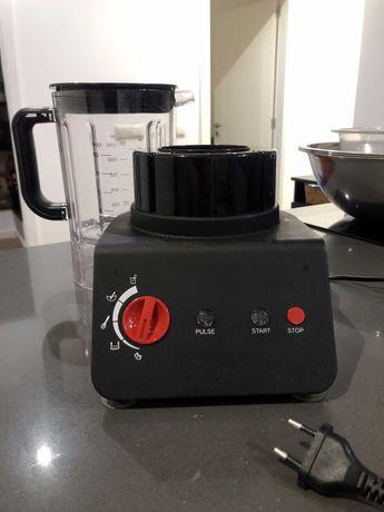 Batedeira / Liquidificador Bodum