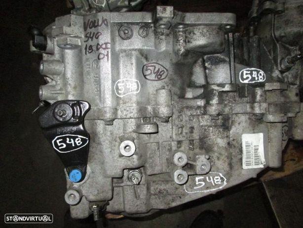 Caixa velocidade P30616141 VOLVO / S40 / 2001 / 1,9DCI / 5V / DIESEL /