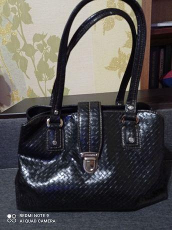 Сумка Liz Claiborne, жіноча сумка, bag. Оригінал!!!