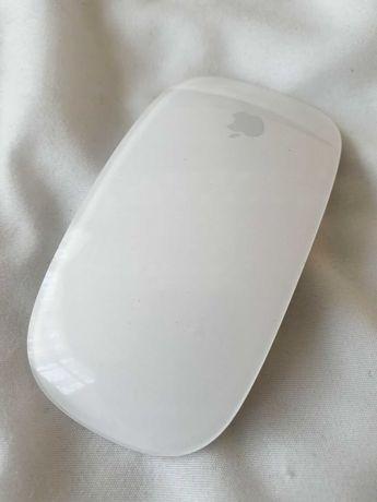 Rato Apple A1657 Wireless Bluetooth Magic Mouse 2
