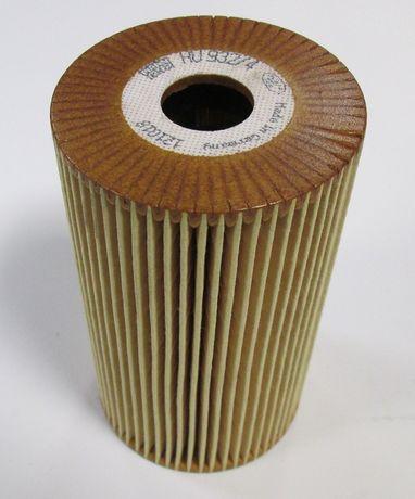 Filtr oleju (HU9324X)