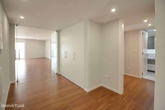 Apartamento T3 na Parede, Cascais