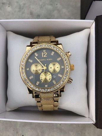 Женские часы Michael Kors Tommy Hilfiger Rolex Подарок 8 марта