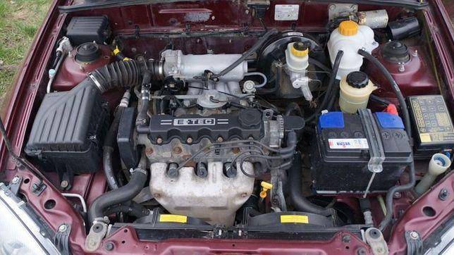 Ремонт двигателей, ходовой, DAEWOO Lanos, ВАЗ, Opel, Toyota, Kia и др